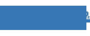 AllLift-logo-small