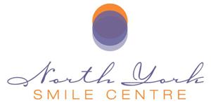 Case-Studies-Smile-By-Design