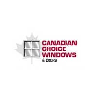 Canadian Choice Windows