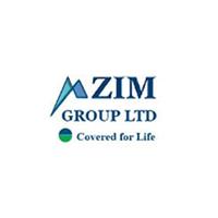 ZIM group LTD