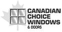 Canadian Choice Windows