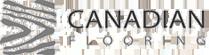 Canadian Flooring