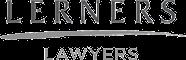 LERNERS lawyers