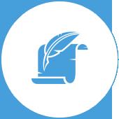 Seologist History icon