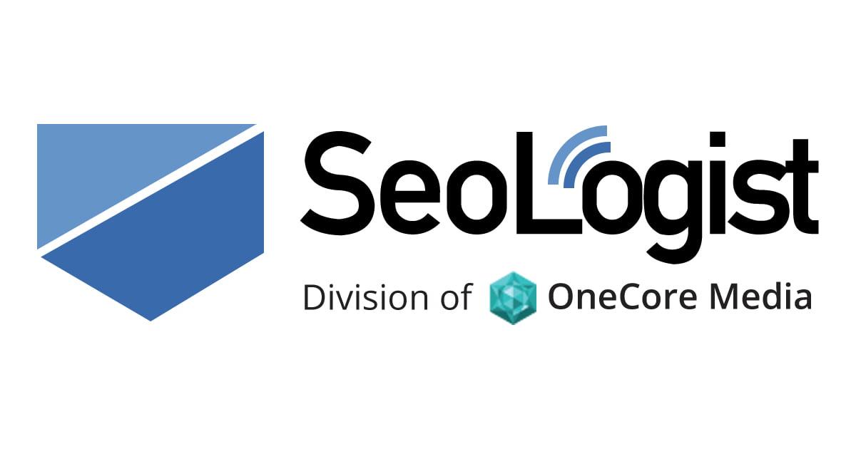 Best SEO Companies in Toronto in 2019