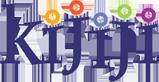 Kijiji-Logo