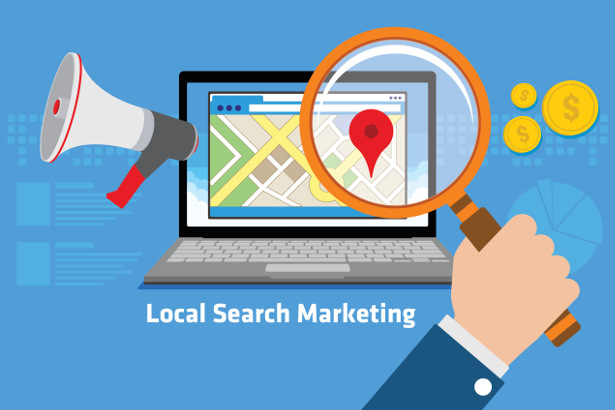 Some Citation Myths Currently Affecting Local SEO Results