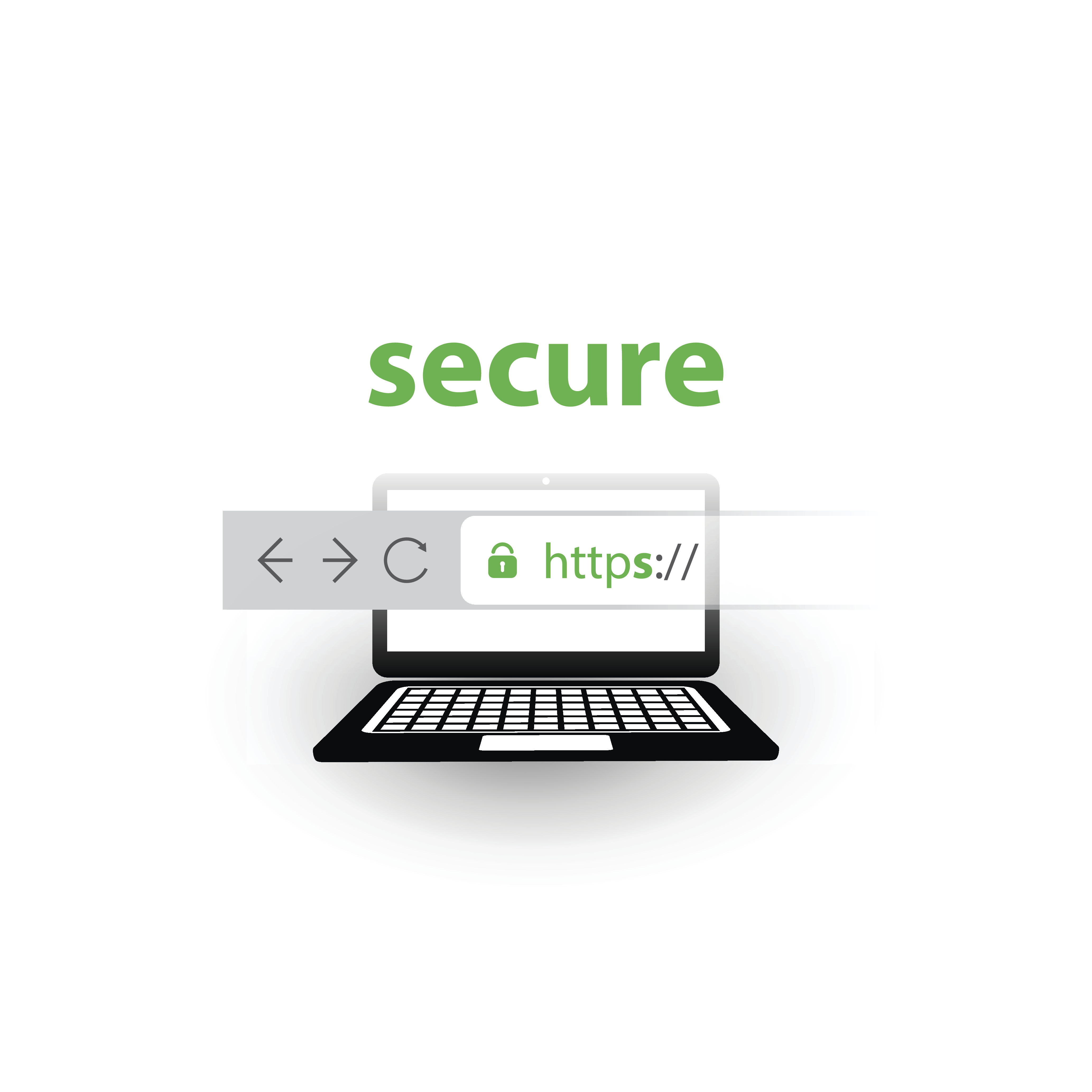SSL Certification What You Need to Do and Why