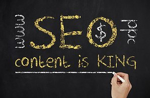 Why SEO is Better Than Paid Ads