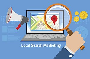 Why Authenticity is Important in Local SEO