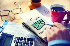 Business Owner How Much You Know About SEO