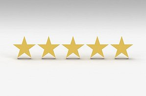 Google Star Ratings Have Changed - Should You Care