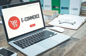E-Commerce Websites SEO Mistakes to Avoid