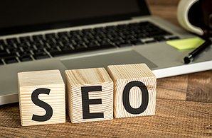 What Sets Black Hat and White Hat SEO Strategies Apart