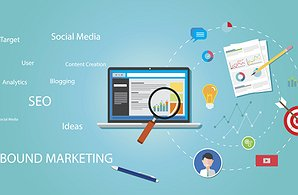 Inbound and Content Marketing is Necessary for SEO