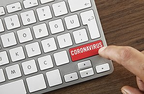 Emerging SEO Opportunities Amid COVID-19 Outbreak