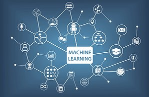 Ways that Machine Learning Impacts SEO