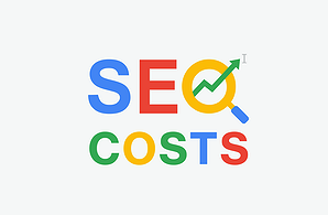 SEO Costs: Why The Fixed-Rate Model Is Outdated