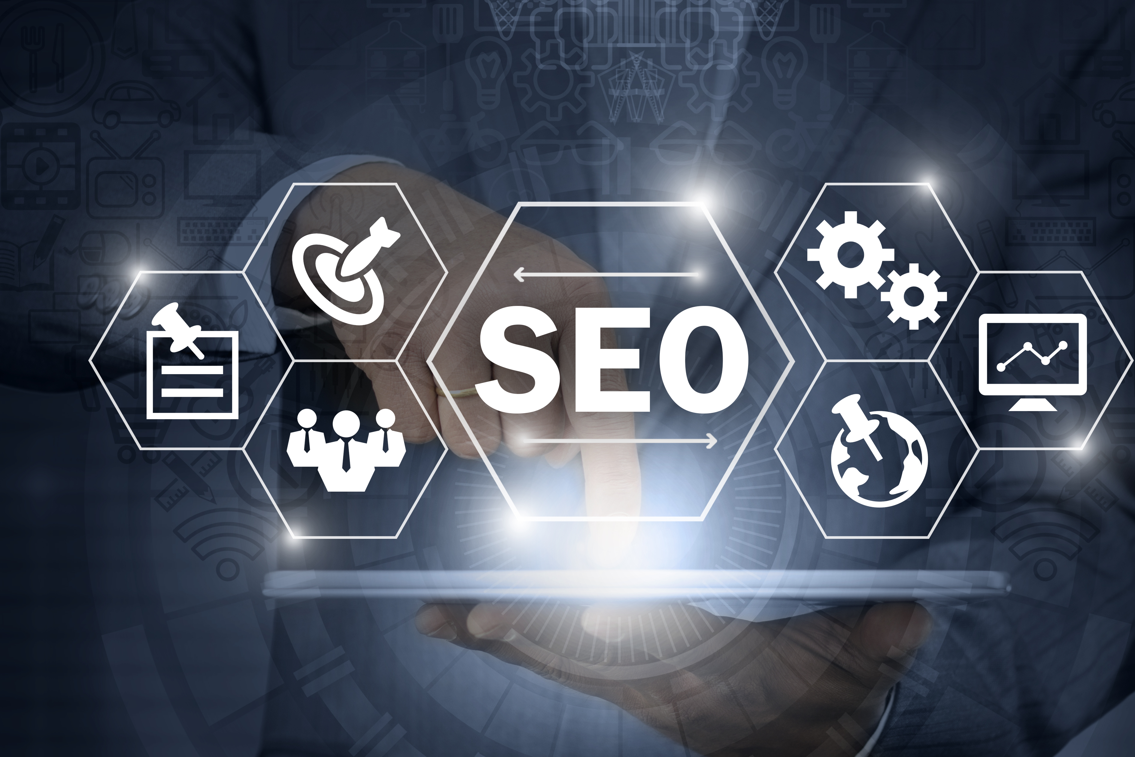 Which SEO Factors Matter